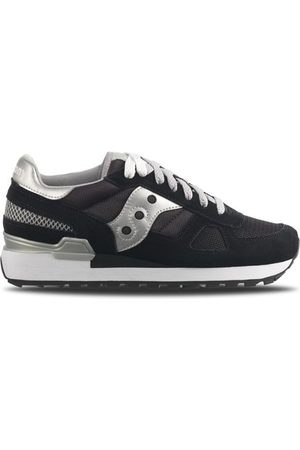 Saucony Donna Sneakers - Shadow Originals W - sneakers - donna