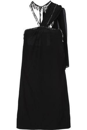 Saint Laurent Donna Vestiti estivi - VESTITI - Vestiti corti