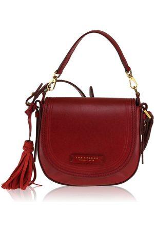 Donna Borsa - The Bridge Hand and shoulder bag 04121701 2E