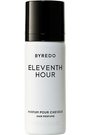"BYREDO Profumo ""eleventh Hour"" 75ml"