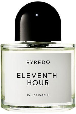 """BYREDO Eau De Parfum """"eleventh Hour"""""""