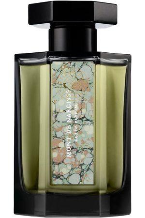 """L'ARTISAN PARFUMEUR Eau De Parfum """"mont De Narcisse"""" 100ml"""