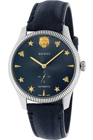 Gucci Orologio G-Timeless, 40 mm