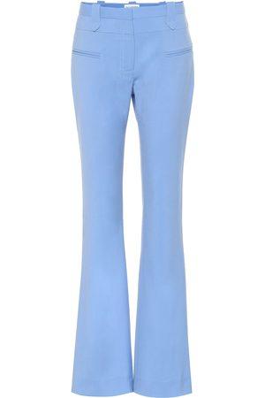 Altuzarra Pantaloni in lana