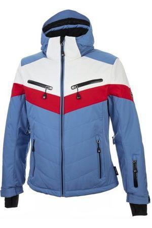 Lofer giacca da sci uomo. Taglia 54