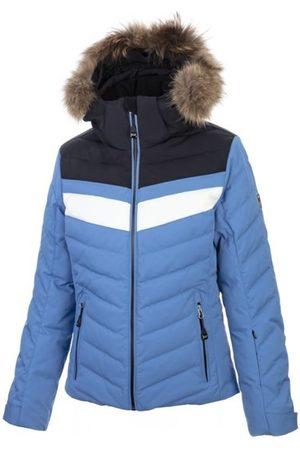 Hot Stuff Victoria - giacca da sci - donna. Taglia I46 D40