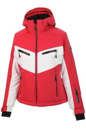 Hot Stuff Alberta - giacca da sci - donna. Taglia I46 D40