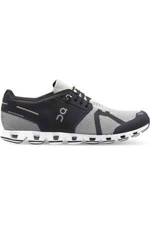 ON Cloud - scarpe natural running - uomo