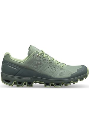 ON Donna Scarpe sportive - Cloudventure W - scarpe trail running - dna . 161fb82f8b8