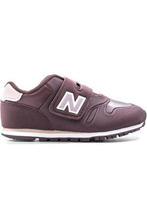 New Balance Bambino Sneakers - Sneakers bambino bambini bordeaux