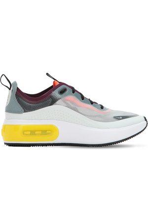 """Nike Sneakers """"air Max Dia Se Qs"""""""