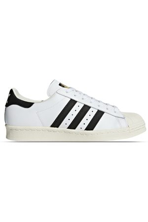 best website 3faf1 90163 adidas SUPERSTAR 80S .