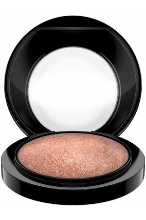 "Mac Terra ""mineralize Skinfinish Natural"""
