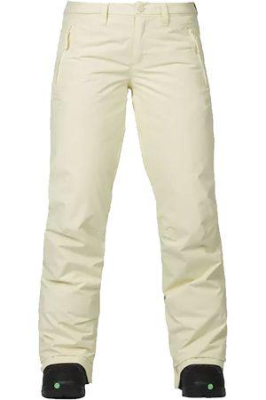 Burton Pantaloni da Snowboard Indulgence Pt