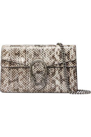 8262cc8d254ed7 Gucci Mini borsa Borse a mano Donne, compara i prezzi e acqusita online
