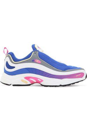 """Reebok Sneakers """"dmx Trainer"""""""