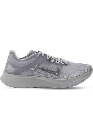 "Nike Sneakers ""zoom Fly Sp Fast"""
