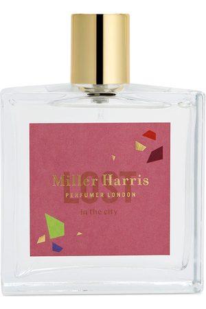 "Miller Harris Eau De Parfum ""lost In The City"""