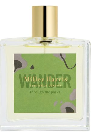 "Miller Harris Eau De Parfum ""wander Through The Parks"""