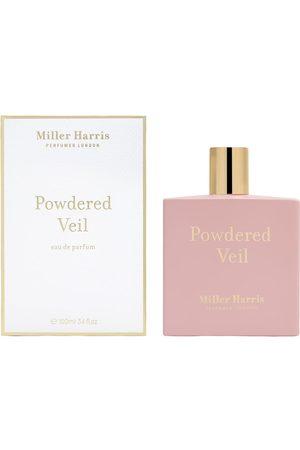 "Miller Harris Eau De Parfum ""powdered Veil"""