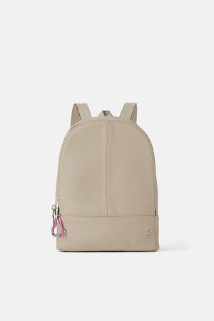 7dee72a4c9 Zara Borse marca Zaini Donne, compara i prezzi e acqusita online