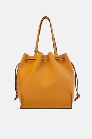 Zara Borsa shopper soft