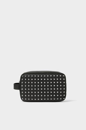 Zara Necessaire borchie
