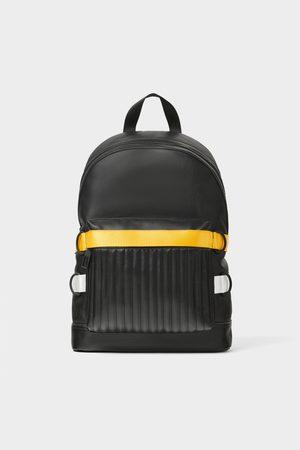 8e9154753c Zara Nera Borse Uomini, compara i prezzi e acqusita online