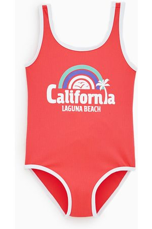 Zara Costume california