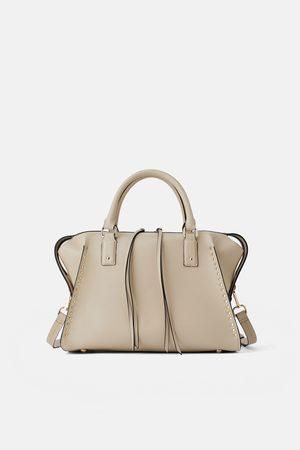 Zara Outlet online Borse Donne c9fad8fc8e1