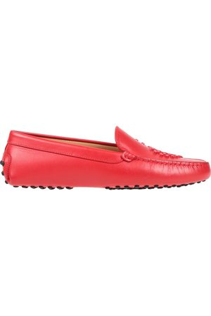 Tod's CALZATURE - Mocassini