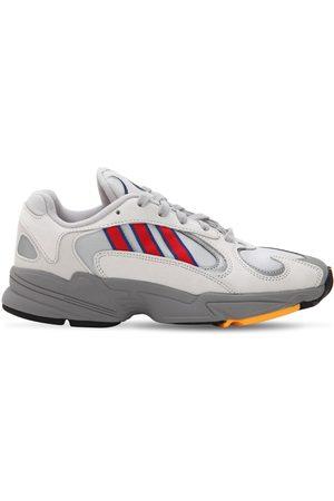 Adidas Scarpe Grigia Online I E Acqusita Uominicompara 3jcftlk1 Prezzi MqUzpLSGV