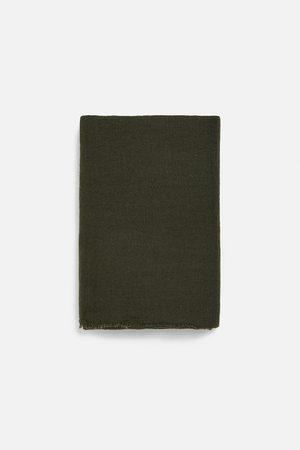 Zara Foulard edizione speciale