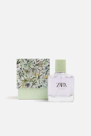 Zara Gardenia 100ml limited edition