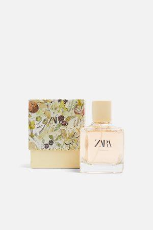 Zara Oriental 100ml- limited edition