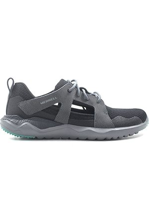 Merrell Sneakers Trendy donna