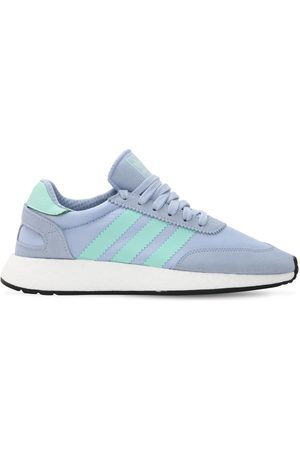 """adidas Sneakers """"i-5923 Boost"""""""