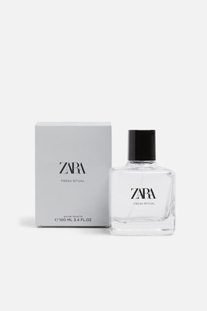 Zara Fresh ritual 100ml