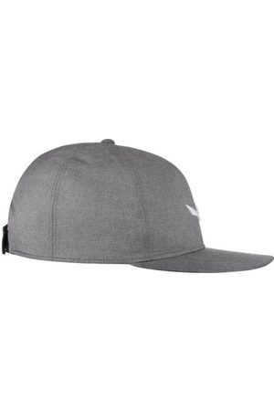 Salewa Puez Rain 2 Pro Flat - cappellino. Taglia 56