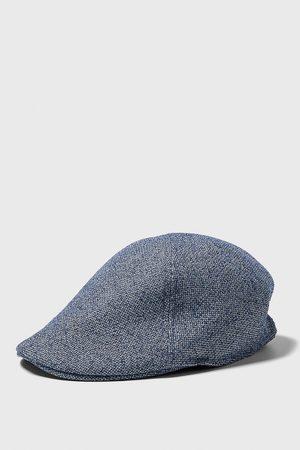 Zara Cappello elastico