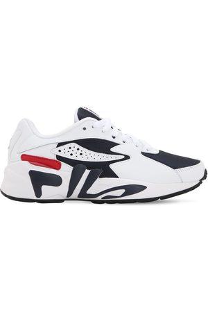 """Fila Sneakers """"mindblower Wmn"""""""