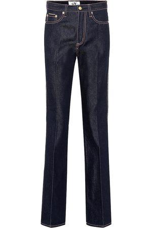 Eytys Jeans Oregon a vita alta