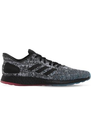 """adidas Sneakers """"pure Boost Limited"""""""