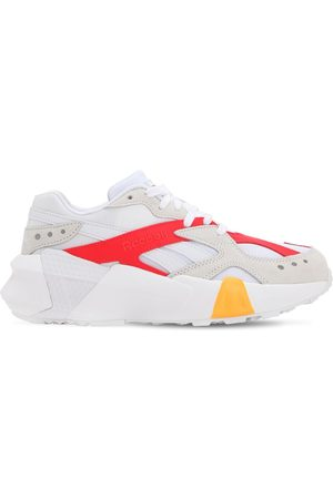 """Reebok Sneakers """"aztrek Og"""""""