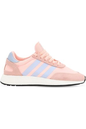 """adidas Sneakers """"i-5923"""""""