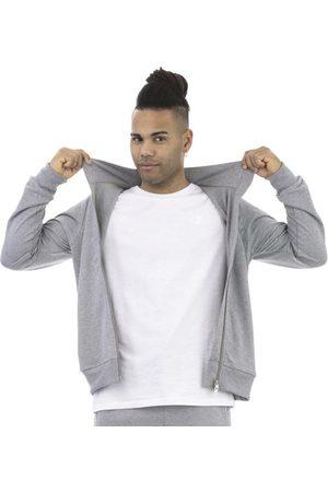 Get Fit Uomo Giacche - Sweater Full Zip M - giacca fitness - uomo. Taglia 2XL