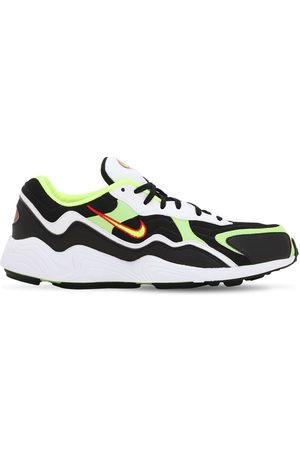 """Nike Donna Sneakers - Sneakers """"air Zoom Alpha"""""""