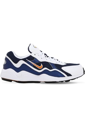 "Nike Donna Sneakers - Sneakers ""air Zoom Alpha"""