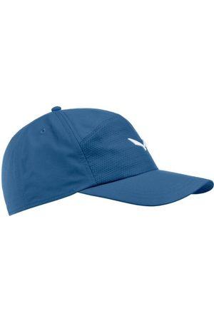 Salewa Fanes 2 UV - cappellino. Taglia 56