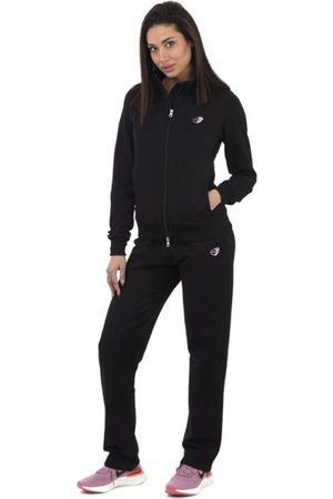 Get Fit Woman Suit - tuta da ginnastica - donna. Taglia XS